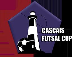 Cascais Futsal Cup